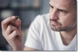 Conseils pour les hommes en cas de divorce