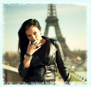 Site de rencontre gratuit pour trouver l'amour en France